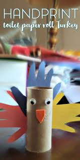 339 best thanksgiving ideas for kids images on pinterest