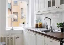 small kitchen backsplash backsplash designs for small kitchen the best option kitchen