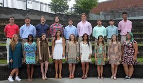 homecoming group 2015 edited 2 jpg