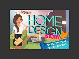 kathryn valliant u2013 ui designer and 2d artist home design story