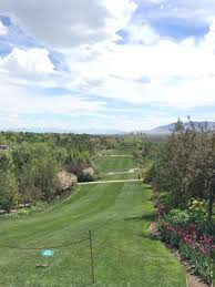 golf course at thanksgiving point lehi ut top tips before you