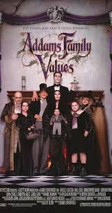 Addams Family Uncle Fester Halloween Costumes Addams Family Values 1993 Imdb