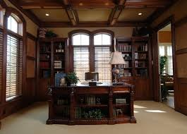Beautiful Home Design 145 Best Home Office Images On Pinterest Home Office Design