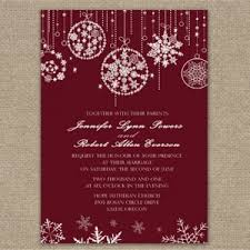 wedding invitation online wedding invitations online
