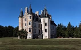chateau pour mariage salle de mariage à quimper château de kerambleiz