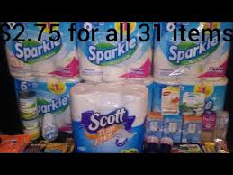 cvs dollar general rite aid haul deals ends 11 25 black friday