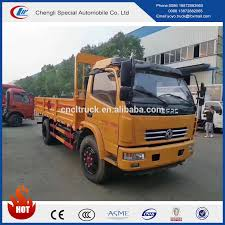 iveco truck uae iveco truck uae suppliers and manufacturers at