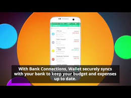 wallet money budget finance tracker bank sync android apps