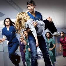 Friday Night Lights Season 2 Cast 486x720px Friday Night Lights 77 79 Kb 237949
