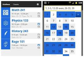 app class 10 must apps for successful high school students