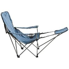alps mountaineering escape camp chair save 50