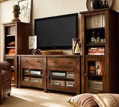 pottery barn tv lift cabinet best cabinet decoration
