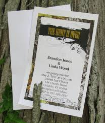 camouflage wedding invitations camo wedding invitations invitations templates