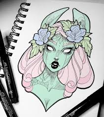 best 25 illustration art drawing ideas on pinterest