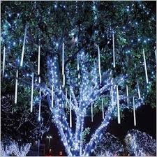 outdoor string lights rain outdoor christmas lights rain smartly industrial table ls