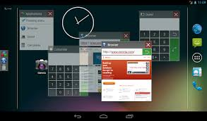 android multitasking best floating apps for serious multitasking on android august 2013