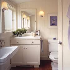 Cottage Bathrooms Pictures by 10 Best Make A Small Bathroom Look Big Images On Pinterest Small