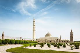 muscat top 10 muscat places to visit big bus tours