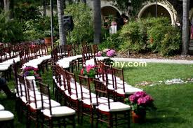 Backyard Wedding Venues Los Angeles My Journey To Plan A Incredible Socal Wedding On A Budget Venue
