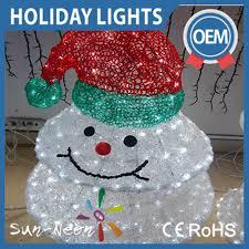 Light Up Snowman Outdoor Outdoor Christmas Lights Moving Outdoor Christmas Lights Moving