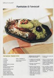cuisine bio vitalité vitalité haute montagne cuisine bio mars 2010