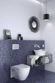 20 best his u0026 hers bathroom designs images on pinterest bathroom