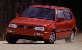 1994 volkswagen golf iii le photo 554137 s original jpg
