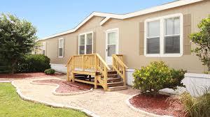 what is a modular home what is a modular home palm harbor homes tx