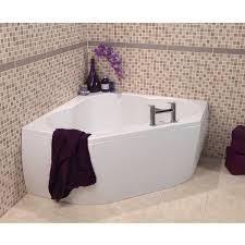 orchard wharfe corner bath acrylic panel victoriaplum com