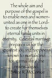 wedding quotes lds best 25 marriage conference ideas on gottman