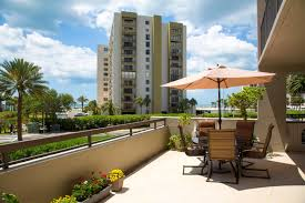 2 000 square feet sand key condo for sale over 2 000 square feet youtube