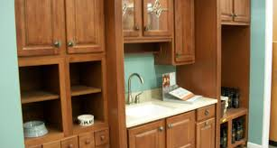 Kitchen Cabinet Doors Mdf Winsome Sample Of Duwur Engrossing Graphic Of Munggah Noteworthy