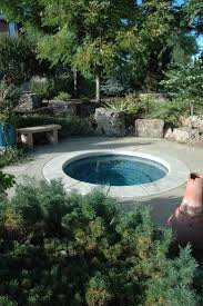853 best diy tubs and spas images on pinterest small pools
