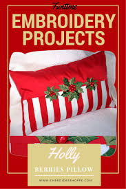 Pillow Designs by 37 Best Pillow Designs Images On Pinterest Cushions Pillow
