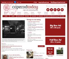 promote your business on capecodtoday com capecodtoday com