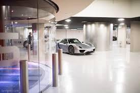 Home Design Fair Miami Porsche Design Tower Miami