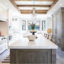 I Design Kitchens 497 Best Kitchens Images On Pinterest Kitchen Kitchen Ideas And