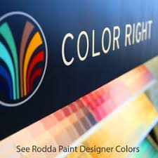 design graphics wasilla rodda paint paint stores 1051 e bogard rd wasilla ak phone