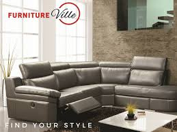 Home Interiors Furniture Mississauga by Furniture Ville Home Facebook