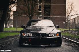 stancenation bmw m6 z3 stance help