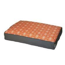 Memory Foam Dog Bed Buy Memory Foam Pet Bed From Bed Bath U0026 Beyond