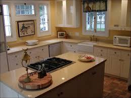 Signature Kitchen Cabinets Kitchen Kitchen Cabinet Company In Malaysia Signature Kitchen