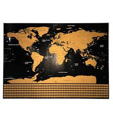 World Map Poster India by Scratch Map Scratch Map Suppliers And Manufacturers At Alibaba Com