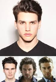 14 best boys haircuts images on pinterest hairstyles haircuts