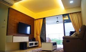 Home Interior Design Within Budget by Aphrodite Interior Design