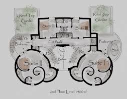fairytale house plans outstanding 17 images about medieval fantasy abodes on pinterest