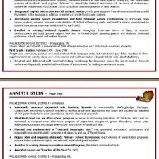 Example For Resume Title by Cover Letter Resume Title Examples Resume Winning Resume Headline
