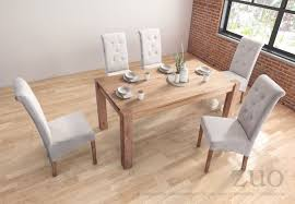 fan dining table 100325 zuo mod metropolitandecor