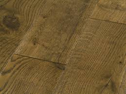 country floor ideas about country floor free home designs photos ideas