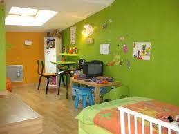 chambre garcon originale chambre garcon originale beau couleur chambre garcon et chambre